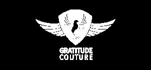 gratitude-couture