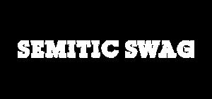 semiticswag