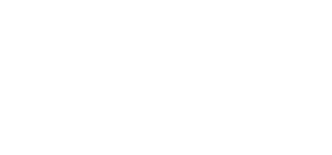 sephardicmusicfestival
