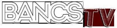 BancsTV