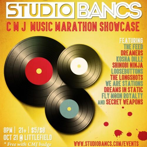 Studio-Bancs-CMJ-2014-bWEB