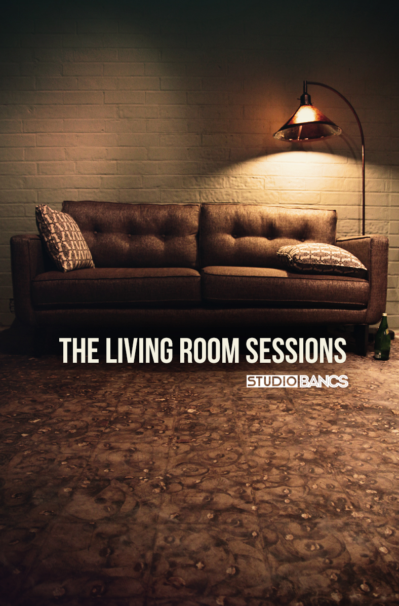 The Living Room Sessions Ii Bancs Media Part 40