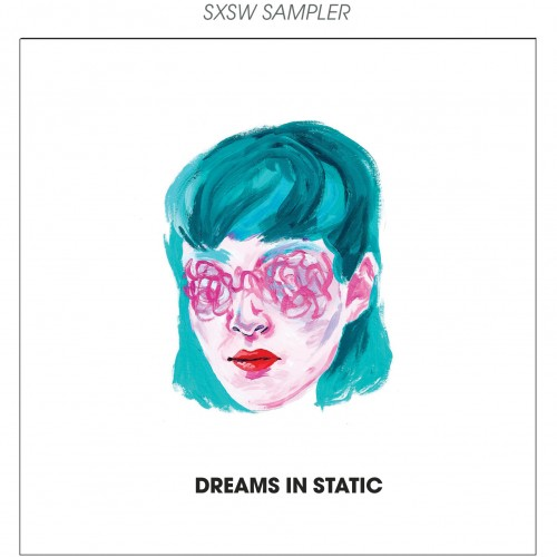 Dreams-SXSW-Poster2