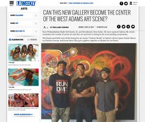 LA-Weekly-Gallery-38