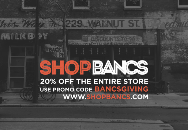 shopbancs-HOLIDAYSALE2