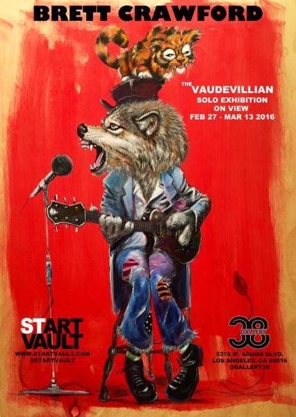 StartVault-wolf-5x7x